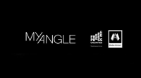 myAngle_logo
