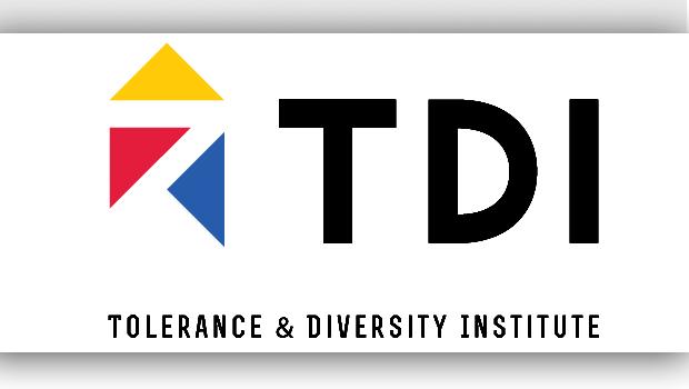 logo-tdi-1